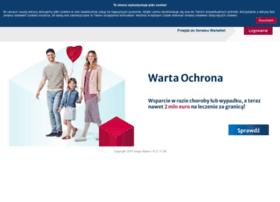 wartanet.pl