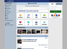 wartank2.spaces.ru