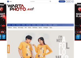 wartaphoto.net