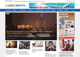 wartaporos.com