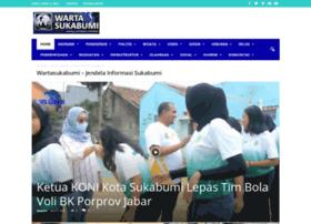 wartasukabumi.com