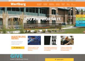 wartburg.edu