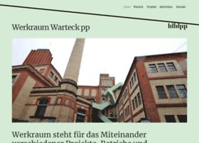 warteckpp.ch