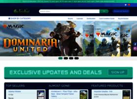 wartornfront.crystalcommerce.com