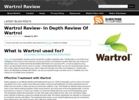 wartrolv.com