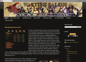 wartune-balens.blogspot.hu