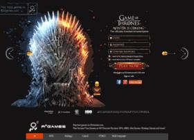 wartune.r2games.com