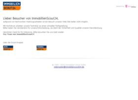 wartung.immobilienscout24.de