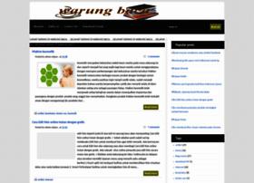 warungbaca9.blogspot.com