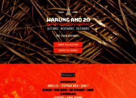 warungclub.com.br