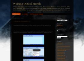 warungdigitalmurah.blogspot.com