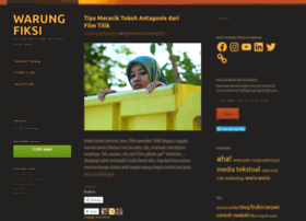 warungfiksi.wordpress.com