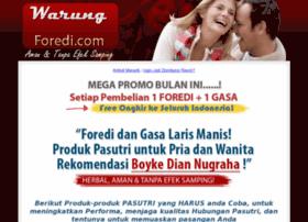 warungforedi.com