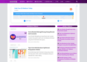 warunginter.net
