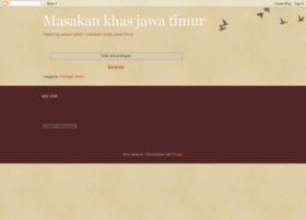 warungjawatimur.blogspot.com