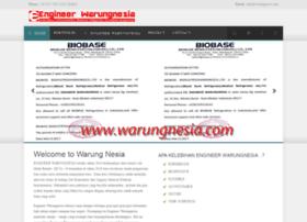 warungnesia.com