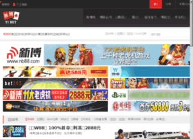 warungsatelit.com