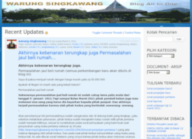 warungsingkawang.wordpress.com