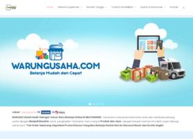 warungusaha.com