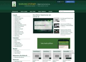 warungustad.com
