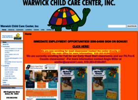warwick1.com