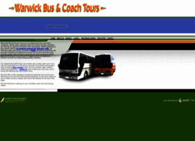 warwickcoaches.com.au
