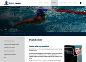 warwickswimschool.org