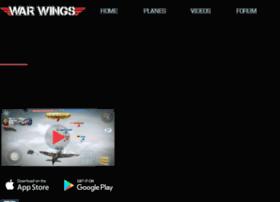 warwings.sixjoy.com