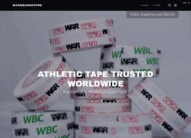 warworldwide.com