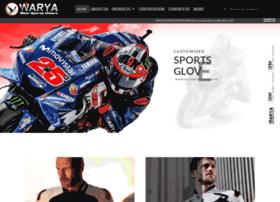 waryabs.com