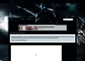 warzoneskin.forumotion.com