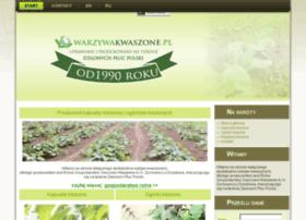 warzywakwaszone.pl