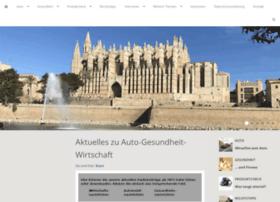 was-audio.de