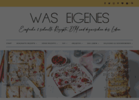 was-eigenes.blogspot.co.uk