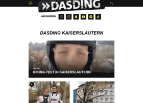 was-geht-kl.de