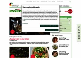 was-wir-essen.de