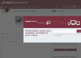 was.247sports.com