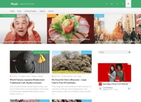 wasa-bi.com