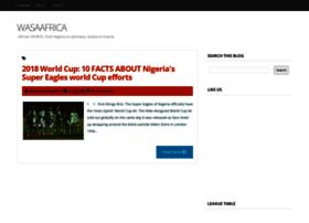 wasaafrica.blogspot.com
