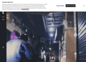 wasabi-analytics.com