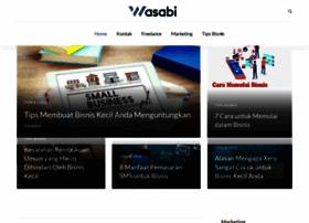 wasabi-apps.com