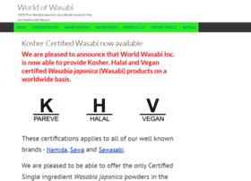 wasabi.org
