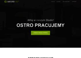 wasabistudio.pl