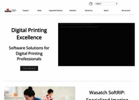 wasatch.com