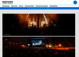 waschhaus.de