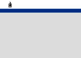 waschmaschine-stinkt.info