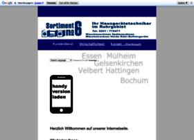 waschmaschinen-kundendienst-ruhrgebiet.de