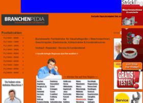 waschmaschinen-kundendienst-service.de
