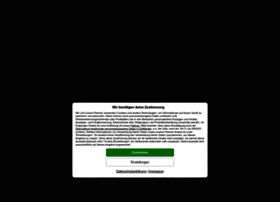 waseigenes.com