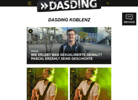 wasgehtko.de